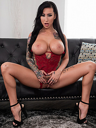 Lily Lane Sex Addiction 4k P - to get her hole slammed and drain his balls into her mouth pictures at dailyadult.info