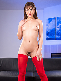 Paige Owens Up Close And Personal 4k P - her co-star Mike Mancini go after each other in this extremely hot sex scene pictures at freekiloporn.com