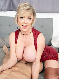 Asshole-licking, tit-fucking, deep-fucked whore pictures at kilovideos.com