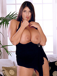 The Pink Chick Stick pictures at dailyadult.info