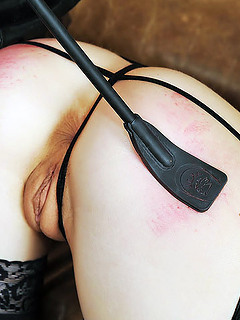 Free Spanking Sex Pictures and Free Spanking Porn Movies