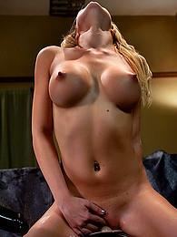 Shawna Lenee amazing dildo fucking pictures at freekilosex.com