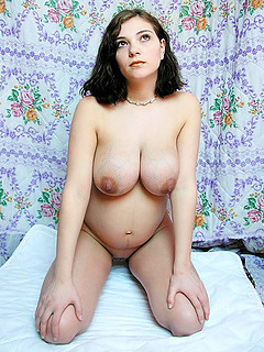 Free Pregnant Sex Pictures and Free Pregnant Porn Movies