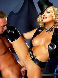 Celebrity comic fakes are hardcore pictures at dailyadult.info