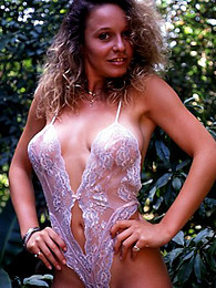 Erotic outdoor retro nudes pictures at find-best-panties.com