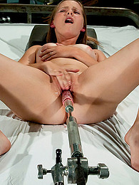 Young girl wet toy sex pictures at freekiloclips.com