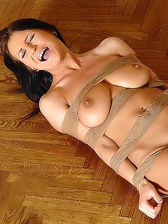 Free Bondage Sex Pictures and Free Bondage Porn Movies