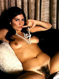 70s porn pictures are sizzling pictures