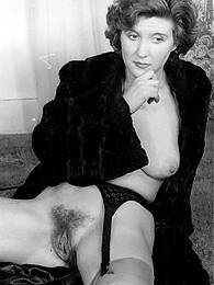 Old school hairy pussy pictures at find-best-videos.com