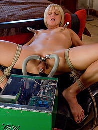 Flat-chested toy play girl pictures at find-best-babes.com