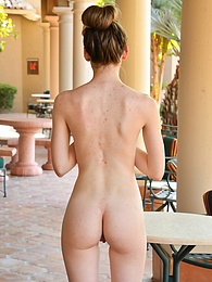 Beautiful Nudity pictures at freekilosex.com