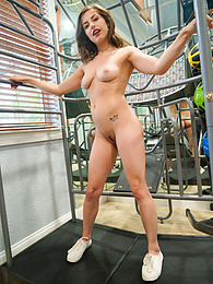 Frisky Fitness pictures at find-best-panties.com
