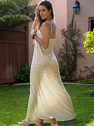 Spring Cleaners 2019 pictures at find-best-videos.com