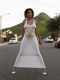 Noelle Monique Cleopatra Was ... pictures