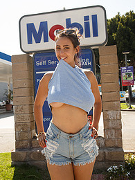 Rhonda Biasi Unleaded Only pictures