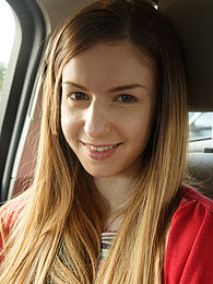Stella Cox Is Not So Evil pictures