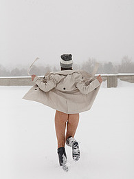 Laina Shendoah the Denver Chi... pictures at find-best-babes.com