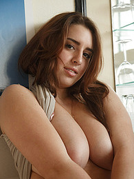 Lanie Morgan Bonus Bongos pictures