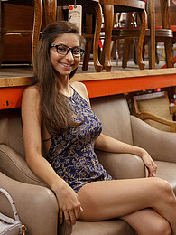 Nina North Used Furniture pictures