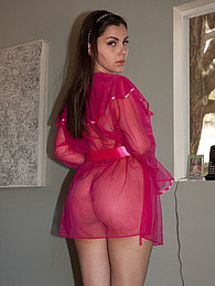 Valentina Nappi Religious Bac... pictures at find-best-ass.com