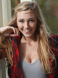 Kendra Sunderland On Coopetition pictures