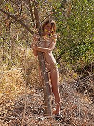 April Grantham When Nature Calls pictures