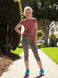 Catie Parker Westside Rentals... pictures