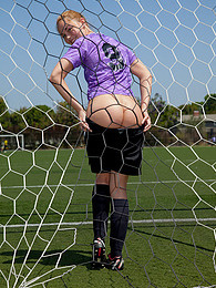 Bailey Rayne Copa Dream Pt 2 pictures