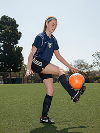 Bailey Rayne Copa Dream Pt 1 pictures