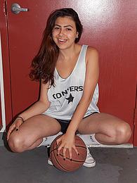 Vanessa Rivas Sporty Spice pictures