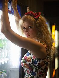 Alice Wonder The Smoking Gun pictures
