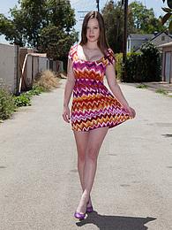 Natalie Moore Summer Squash pictures