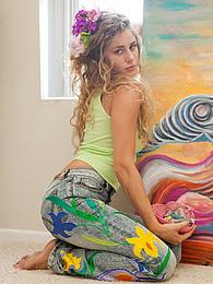 Serina Cardoni Art Work pictures