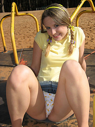 Upskirt Pictures pictures