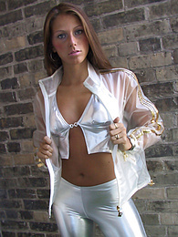 Latex Pictures pictures at find-best-videos.com