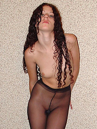 Pantyhose Pictures pictures at kilopills.com