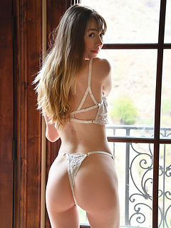 Free Long Hair Sex Pictures and Free Long Hair Porn Movies