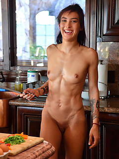 Free Skinny Sex Pictures and Free Skinny Porn Movies