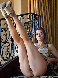 Kara II - your fantasy wife pictures at kilovideos.com