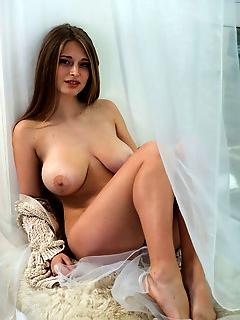 Free Erotic Pictures