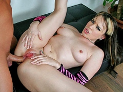 Babe Love Sex