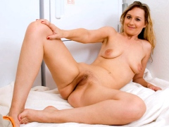 Milf Porn