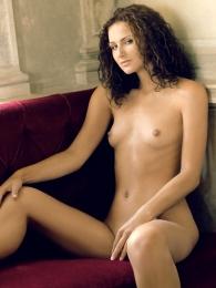 Asti Nudes