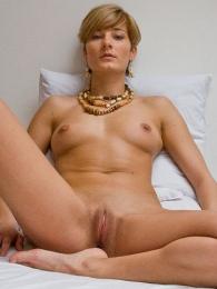 Daisy Nudes