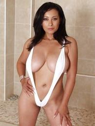 Ritzy Sex Pics