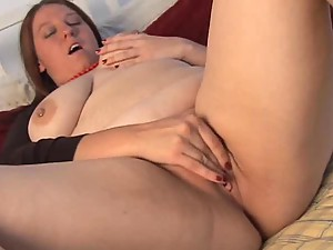 Amateur Sexy Tube