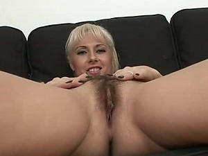 Free Sex Tube Videos