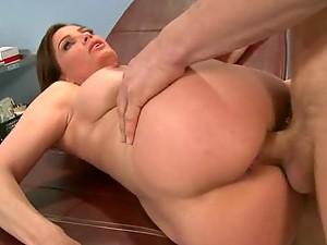 E-CBA Porn Tube