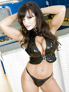 Free Latex Pictures and Videos