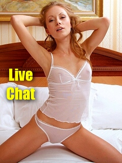 Free Live Cam